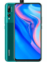 Greenware Mobile prices for Huawei Y9 Prime (2019) daily updated price in Sri Lanka