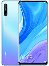 Best and lowest price for buying Huawei Y9s in Sri Lanka is Rs. 42,900/=. Prices indexed from2 shops, daily updated price in Sri Lanka