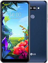 Best and lowest price for buying LG K40S in Sri Lanka is Contact Now/=. Prices indexed from0 shops, daily updated price in Sri Lanka