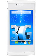 Oh wait!, prices for Lava 3G 354 is not available yet. We will update as soon as we get Lava 3G 354 price in Sri Lanka.
