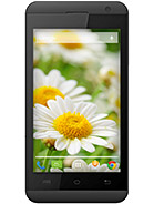 Oh wait!, prices for Lava 3G 415 is not available yet. We will update as soon as we get Lava 3G 415 price in Sri Lanka.