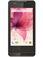 Oh wait!, prices for Lava Iris 400Q is not available yet. We will update as soon as we get Lava Iris 400Q price in Sri Lanka.