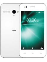 Oh wait!, prices for Lava A55 is not available yet. We will update as soon as we get Lava A55 price in Sri Lanka.