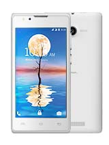 Oh wait!, prices for Lava A59 is not available yet. We will update as soon as we get Lava A59 price in Sri Lanka.