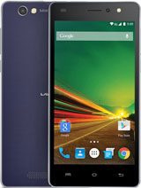 Oh wait!, prices for Lava A71 is not available yet. We will update as soon as we get Lava A71 price in Sri Lanka.