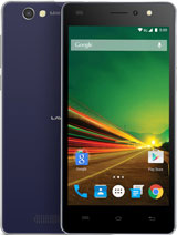 Oh wait!, prices for Lava A72 is not available yet. We will update as soon as we get Lava A72 price in Sri Lanka.