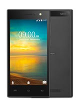 Oh wait!, prices for Lava A76+ is not available yet. We will update as soon as we get Lava A76+ price in Sri Lanka.