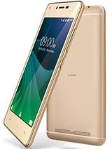 Oh wait!, prices for Lava A77 is not available yet. We will update as soon as we get Lava A77 price in Sri Lanka.