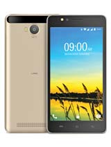 Oh wait!, prices for Lava A79 is not available yet. We will update as soon as we get Lava A79 price in Sri Lanka.