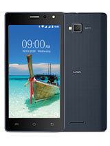 Oh wait!, prices for Lava A82 is not available yet. We will update as soon as we get Lava A82 price in Sri Lanka.