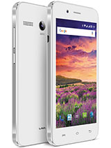 Oh wait!, prices for Lava Iris Atom X is not available yet. We will update as soon as we get Lava Iris Atom X price in Sri Lanka.