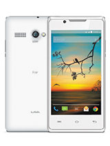 Oh wait!, prices for Lava Flair P1i is not available yet. We will update as soon as we get Lava Flair P1i price in Sri Lanka.