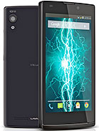 Oh wait!, prices for Lava Iris Fuel 60 is not available yet. We will update as soon as we get Lava Iris Fuel 60 price in Sri Lanka.