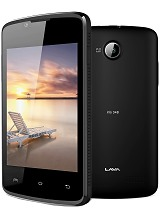 Oh wait!, prices for Lava Iris 348 is not available yet. We will update as soon as we get Lava Iris 348 price in Sri Lanka.