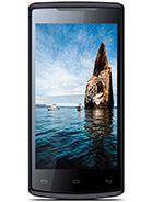 Oh wait!, prices for Lava Iris 506Q is not available yet. We will update as soon as we get Lava Iris 506Q price in Sri Lanka.