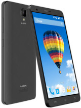 Oh wait!, prices for Lava Iris Fuel F2 is not available yet. We will update as soon as we get Lava Iris Fuel F2 price in Sri Lanka.