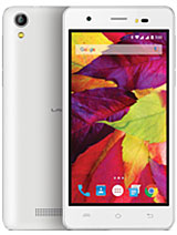 Oh wait!, prices for Lava P7 is not available yet. We will update as soon as we get Lava P7 price in Sri Lanka.