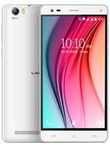 Oh wait!, prices for Lava V5 is not available yet. We will update as soon as we get Lava V5 price in Sri Lanka.