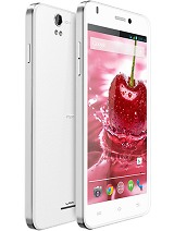 Oh wait!, prices for Lava Iris X1 Grand is not available yet. We will update as soon as we get Lava Iris X1 Grand price in Sri Lanka.