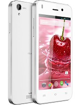 Oh wait!, prices for Lava Iris X1 mini is not available yet. We will update as soon as we get Lava Iris X1 mini price in Sri Lanka.
