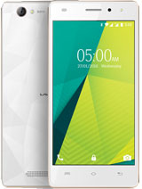 Oh wait!, prices for Lava X11 is not available yet. We will update as soon as we get Lava X11 price in Sri Lanka.