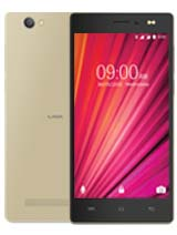 Oh wait!, prices for Lava X17 is not available yet. We will update as soon as we get Lava X17 price in Sri Lanka.
