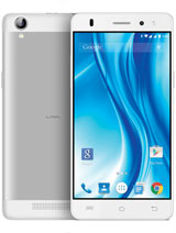 Oh wait!, prices for Lava X3 is not available yet. We will update as soon as we get Lava X3 price in Sri Lanka.