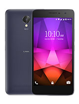 Oh wait!, prices for Lava X46 is not available yet. We will update as soon as we get Lava X46 price in Sri Lanka.