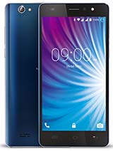 Oh wait!, prices for Lava X50 is not available yet. We will update as soon as we get Lava X50 price in Sri Lanka.