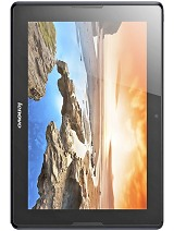 Best and lowest price for buying Lenovo A10-70 A7600 in Sri Lanka is Contact Now/=. Prices indexed from0 shops, daily updated price in Sri Lanka
