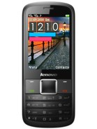 Best and lowest price for buying Lenovo A185 in Sri Lanka is Contact Now/=. Prices indexed from0 shops, daily updated price in Sri Lanka