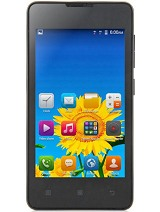 Best and lowest price for buying Lenovo A1900 in Sri Lanka is Contact Now/=. Prices indexed from0 shops, daily updated price in Sri Lanka