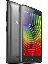 Best and lowest price for buying Lenovo A2010 in Sri Lanka is Contact Now/=. Prices indexed from0 shops, daily updated price in Sri Lanka