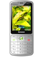 Best and lowest price for buying Lenovo A336 in Sri Lanka is Contact Now/=. Prices indexed from0 shops, daily updated price in Sri Lanka