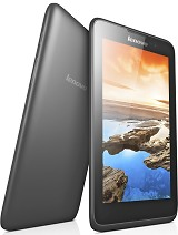 Best and lowest price for buying Lenovo A7-50 A3500 in Sri Lanka is Contact Now/=. Prices indexed from0 shops, daily updated price in Sri Lanka