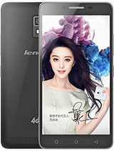 Best and lowest price for buying Lenovo A3690 in Sri Lanka is Contact Now/=. Prices indexed from0 shops, daily updated price in Sri Lanka