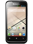 Best and lowest price for buying Lenovo A369i in Sri Lanka is Contact Now/=. Prices indexed from0 shops, daily updated price in Sri Lanka