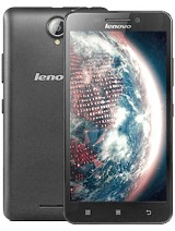 Best and lowest price for buying Lenovo A5000 in Sri Lanka is Contact Now/=. Prices indexed from0 shops, daily updated price in Sri Lanka