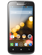 Best and lowest price for buying Lenovo A516 in Sri Lanka is Contact Now/=. Prices indexed from0 shops, daily updated price in Sri Lanka