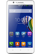 Best and lowest price for buying Lenovo A536 in Sri Lanka is Contact Now/=. Prices indexed from0 shops, daily updated price in Sri Lanka