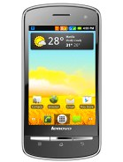 Best and lowest price for buying Lenovo A60 in Sri Lanka is Contact Now/=. Prices indexed from0 shops, daily updated price in Sri Lanka