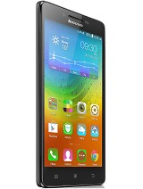 Best and lowest price for buying Lenovo A6000 Plus in Sri Lanka is Contact Now/=. Prices indexed from0 shops, daily updated price in Sri Lanka
