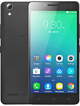 Best and lowest price for buying Lenovo A6010 Plus in Sri Lanka is Contact Now/=. Prices indexed from0 shops, daily updated price in Sri Lanka