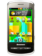 Best and lowest price for buying Lenovo A65 in Sri Lanka is Contact Now/=. Prices indexed from0 shops, daily updated price in Sri Lanka