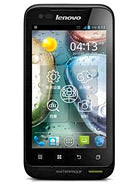 Best and lowest price for buying Lenovo A660 in Sri Lanka is Contact Now/=. Prices indexed from0 shops, daily updated price in Sri Lanka