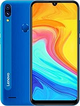 Oh wait!, prices for Lenovo A7 is not available yet. We will update as soon as we get Lenovo A7 price in Sri Lanka.