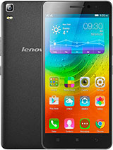 Best and lowest price for buying Lenovo A7000 Plus in Sri Lanka is Contact Now/=. Prices indexed from0 shops, daily updated price in Sri Lanka
