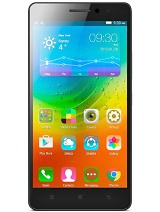 Best and lowest price for buying Lenovo A7000 in Sri Lanka is Contact Now/=. Prices indexed from0 shops, daily updated price in Sri Lanka