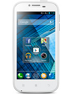 Best and lowest price for buying Lenovo A706 in Sri Lanka is Contact Now/=. Prices indexed from0 shops, daily updated price in Sri Lanka