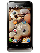 Best and lowest price for buying Lenovo A789 in Sri Lanka is Contact Now/=. Prices indexed from0 shops, daily updated price in Sri Lanka